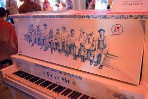 Piano-02-Blog.jpg
